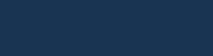 www.die-ballondrucker.de bietet SSL-verschlüsselte Zahlung per Kreditkarte an